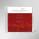 Vorderseite der CD zur 7. festlichen Operngala