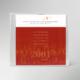 Vorderseite der CD zur 8. festlichen Operngala