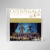 Vorderseite der CD zur 17. festlichen Operngala
