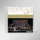 Vorderseite der CD zur 18. festlichen Operngala
