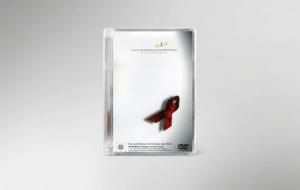 Vorderseite der DVD zur 12. festlichen Operngala