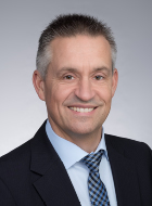 Gremienfoto Prof. Dr. Mark Oette