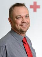 Foto von Dr. Volkmar Schön